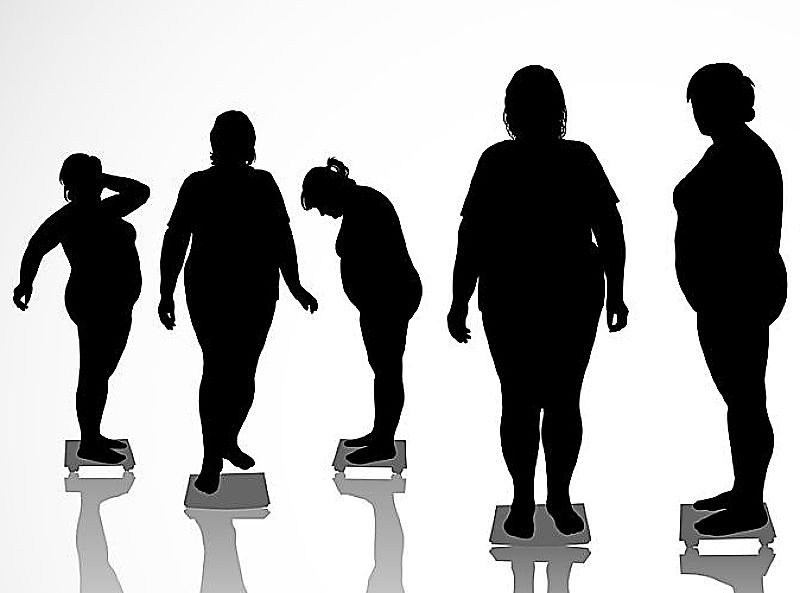 Obesity Stigma is a developing problem in many communities