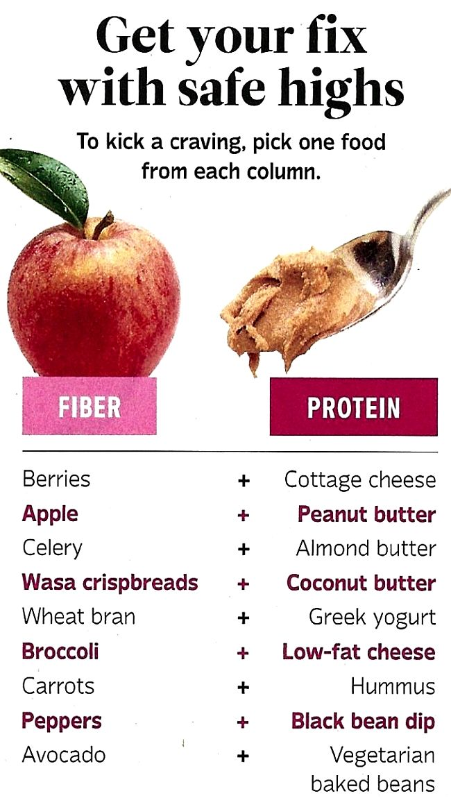 Healthy Snack Combination Ideas to Try under 200 Calorie total